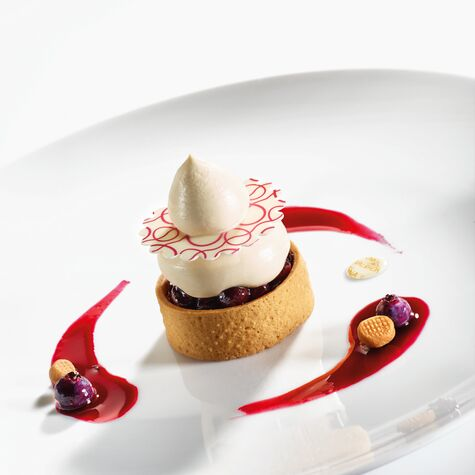 valrhona.com-recette-dessert-mirelys