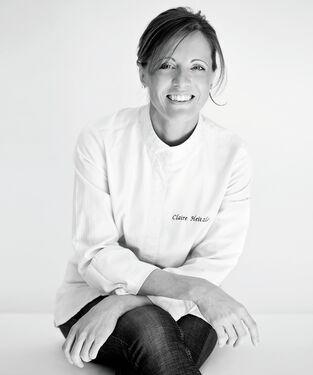 valrhona.com-portraits-chefs-claire-heitzler