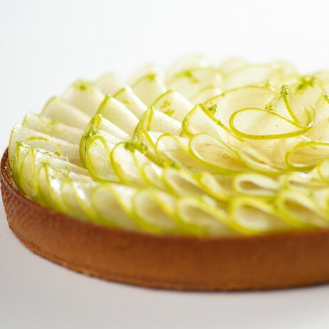 valrhona.com-formations-tartes-selon-patrice-ibarboure