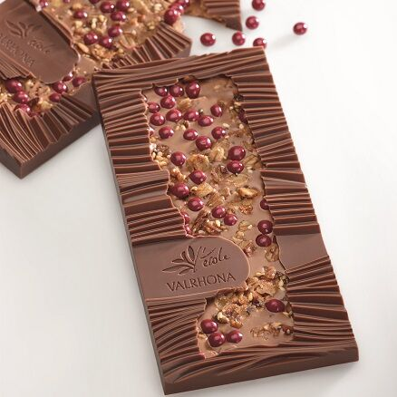 valrhona.com-formation-initiation-a-la-chocolaterie