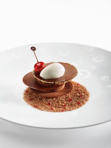 valrhona.com-recette-dessert-foret-noire