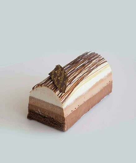 valrhona.asia-recipe-triple-chocolate-log