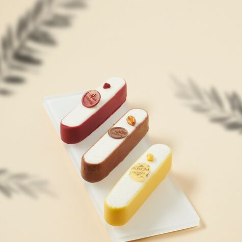 valrhona.asia-recipe-iced-bars