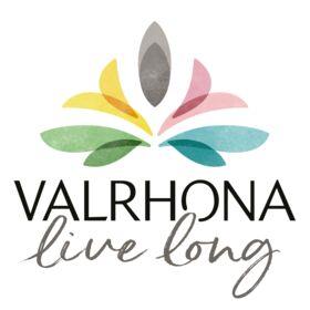 valrhona.com-live-long-logo