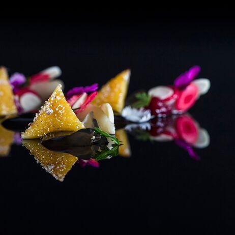 valrhona.com-formation-desserts-etoiles-sebastien-vauxion