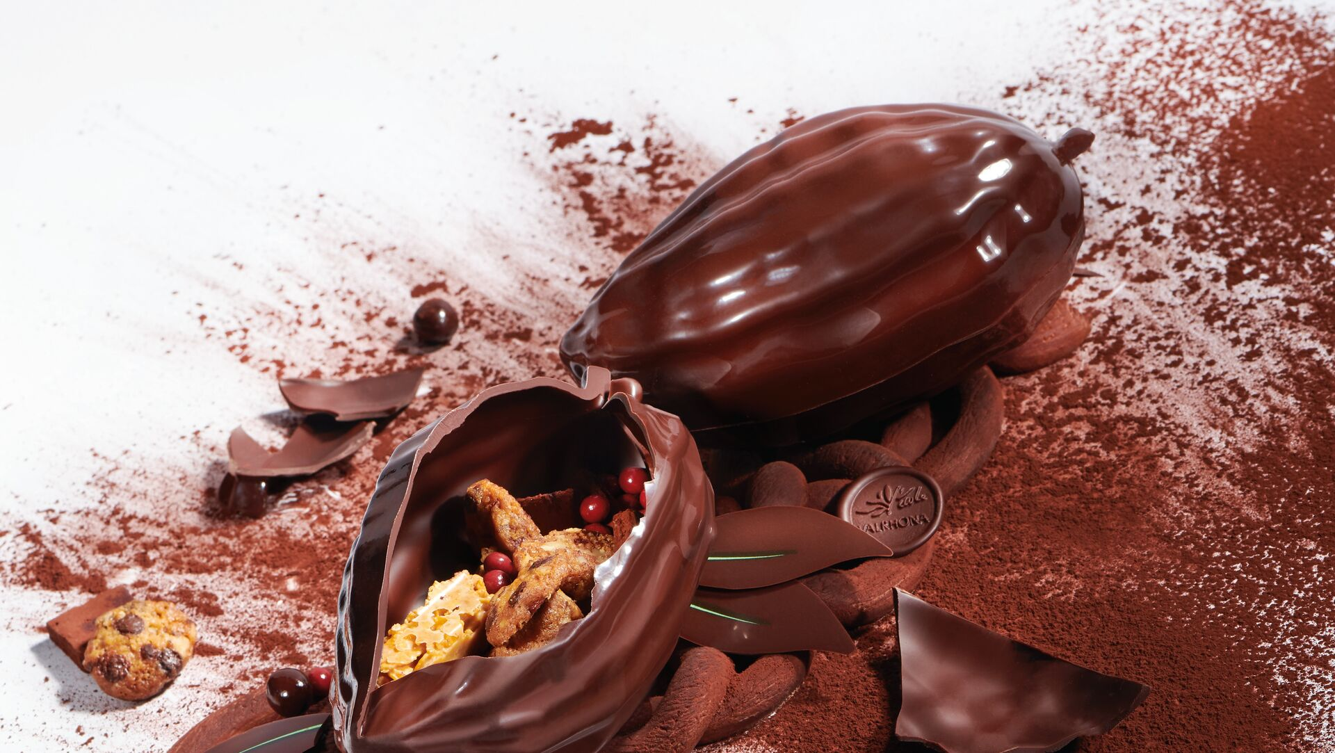 valrhona.asia-mold-accessories-banner