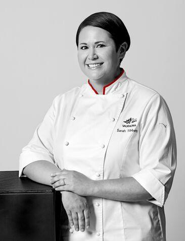 valrhona.com-portraits-chefs-sarah-tibbeths