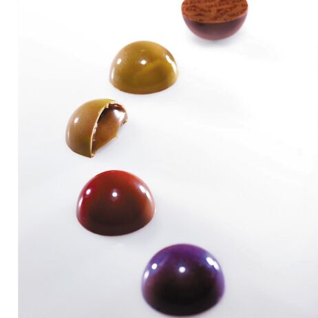 valrhona.com-formations-chocolaterie-en-one-shot