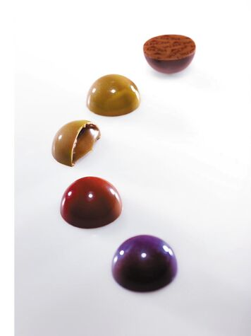 valrhona.com-formations-chocolaterie-one-shot
