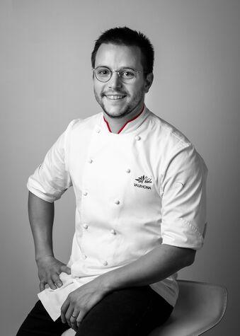 valrhona.com-portraits-chefs-antoine-michelin