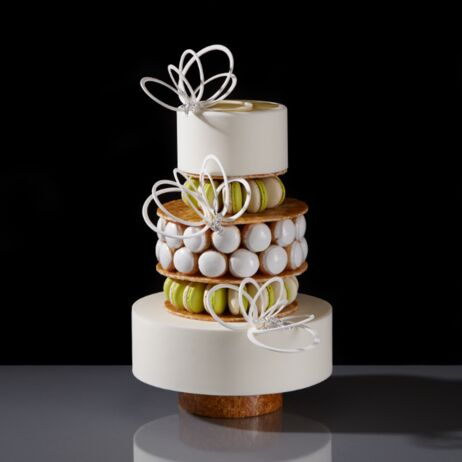 valrhona.com-formation-wedding-croq