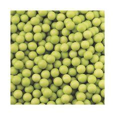 Perles craquantes Opalys Vert 200gr