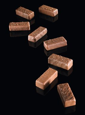 Bahibe Chocolate Bonbon