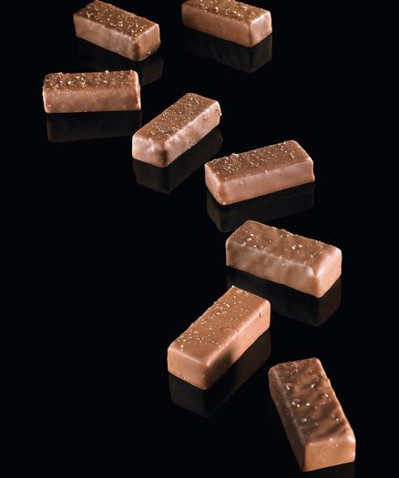 Bahibe-Schokoladebonbon