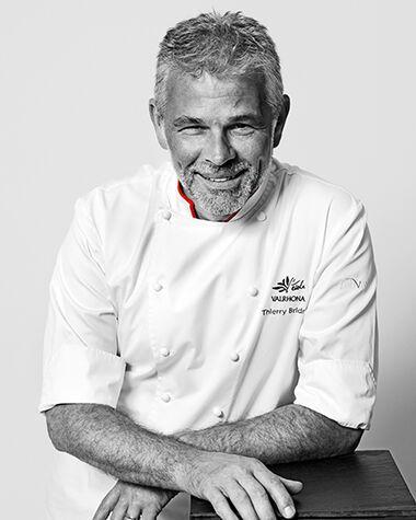 valrhona.com-portraits-chefs-thierry-bridron