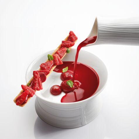 valrhona.asia-recipe-nymphea-dessert