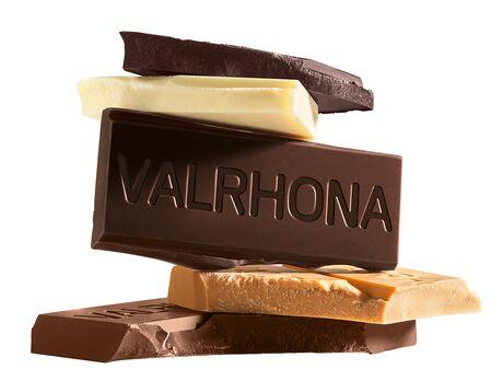 valrhona.com-services-chocolat-sur-mesure