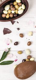 valrhona.asia/home/Easter
