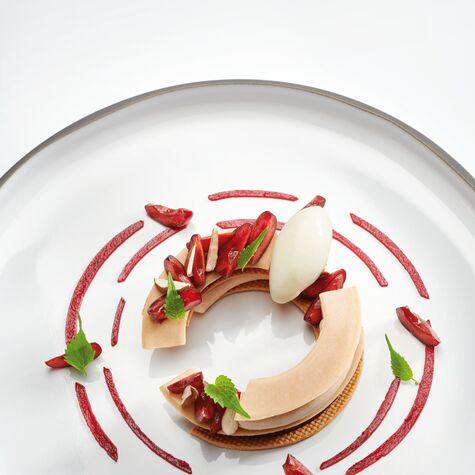 valrhona.com-recette-dessert-agatha