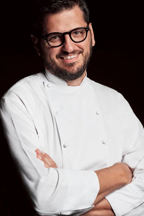 Valrhona.com-B-The-Change-Chef Tommaso Arrigoni Di Innocenti