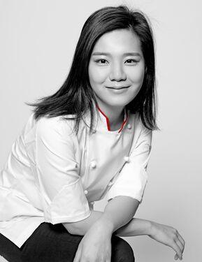 valrhona.com-young-yoon-choi