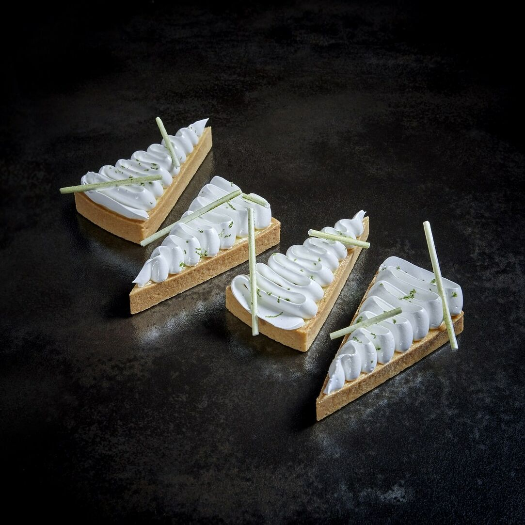 Valrhona.com-tendances-tartes