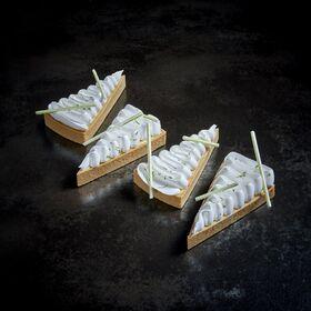 valrhona.com-trend-torte