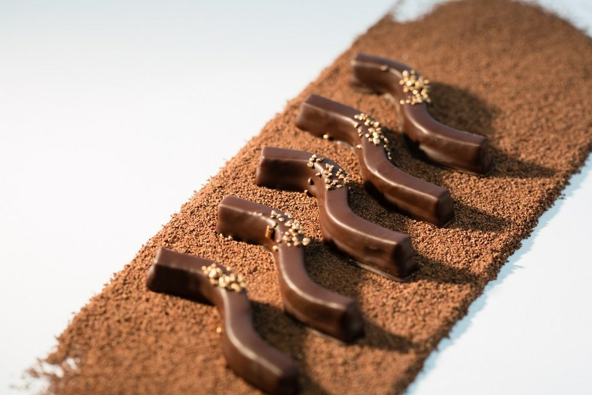 valrhona.com-cioccolatini