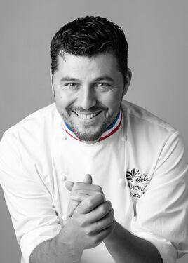 valrhona.com-portraits-chefs-david-briand