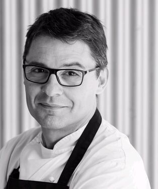 valrhona.com-chef-oriol-balaguer