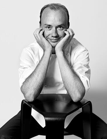 valrhona.com-portraits-chefs-fabrice-david