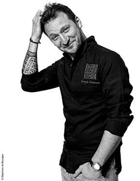 valrhona.com-chef-francois-daubinet