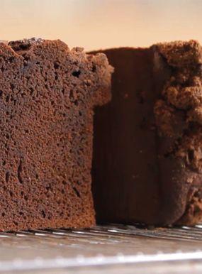 cake p125