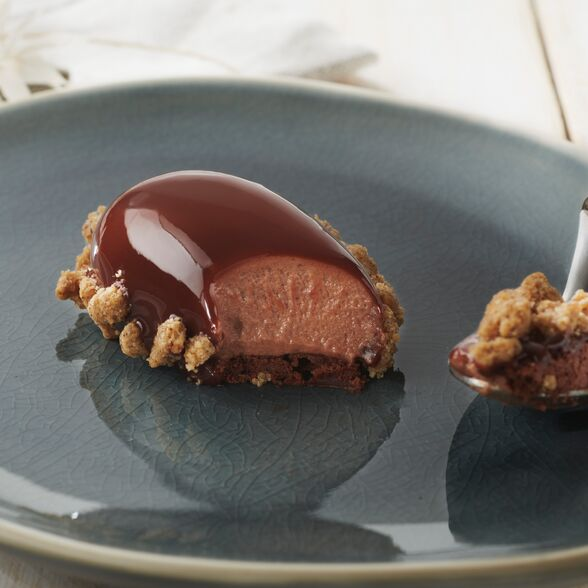 valrhona.com-recipe-guanaja-70-heart-of-ice