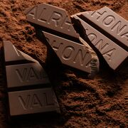 VALRHONA PRODUCTS