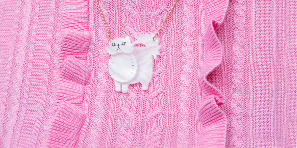 Image for carrousel Top 10 gifts for cat lovers