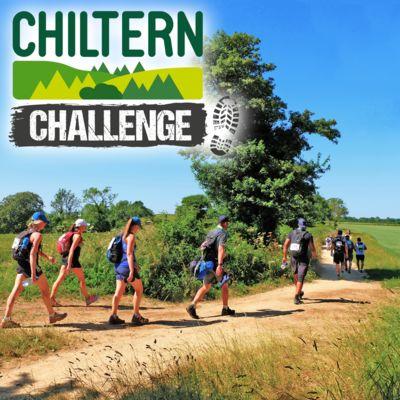 Chiltern Challenge