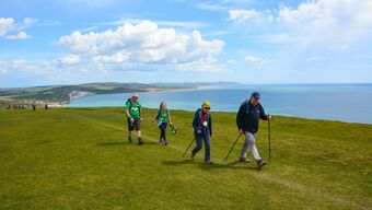 Isle of Man Challenge