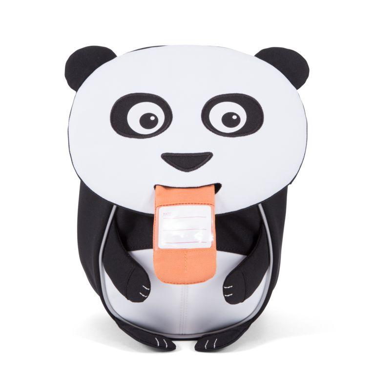Peer Panda - 6