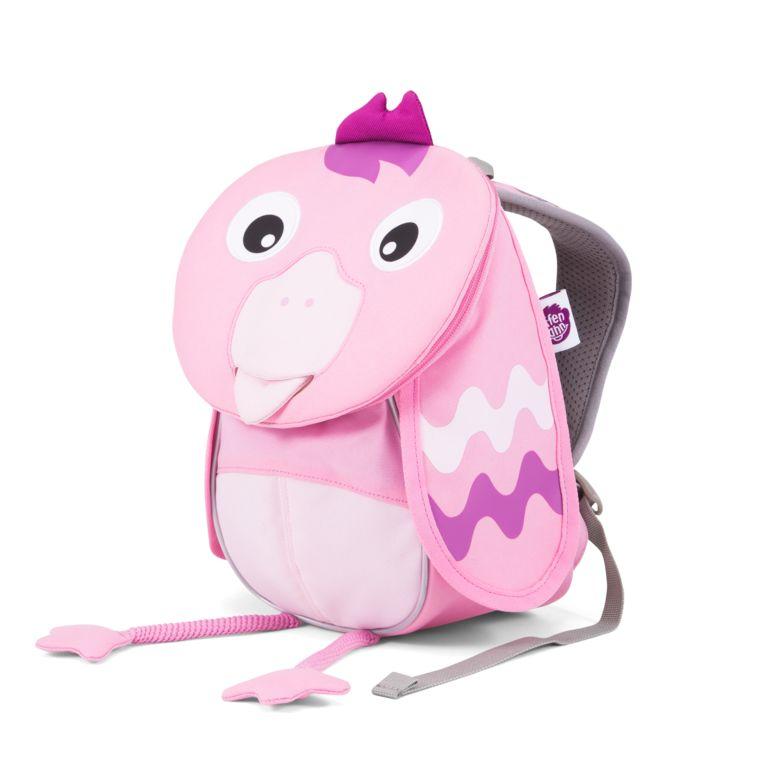 Finja Flamingo - 3