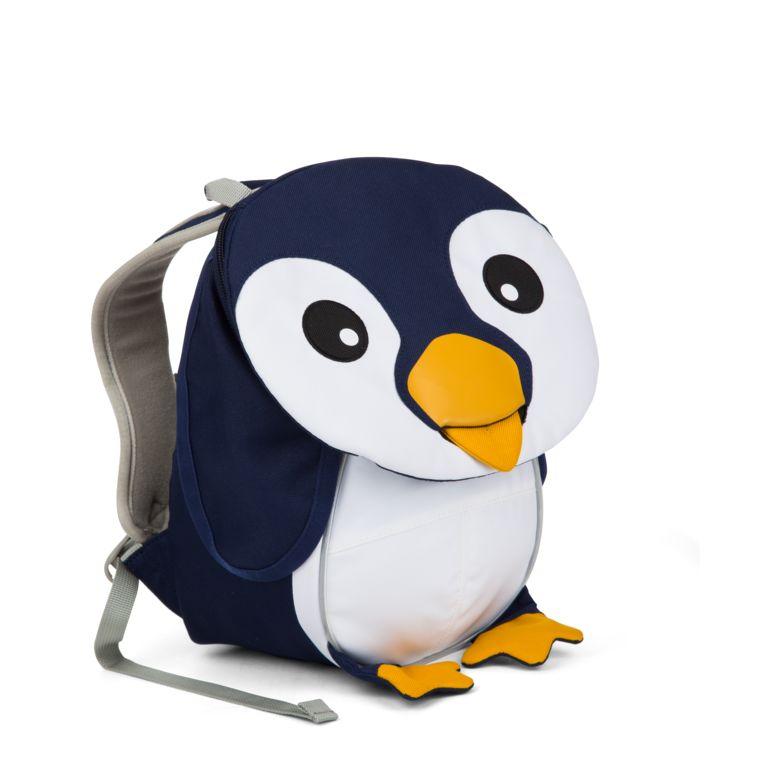 Pepe Pinguin - 4