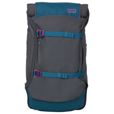 cb7562328f Echo Purple Travel Pack