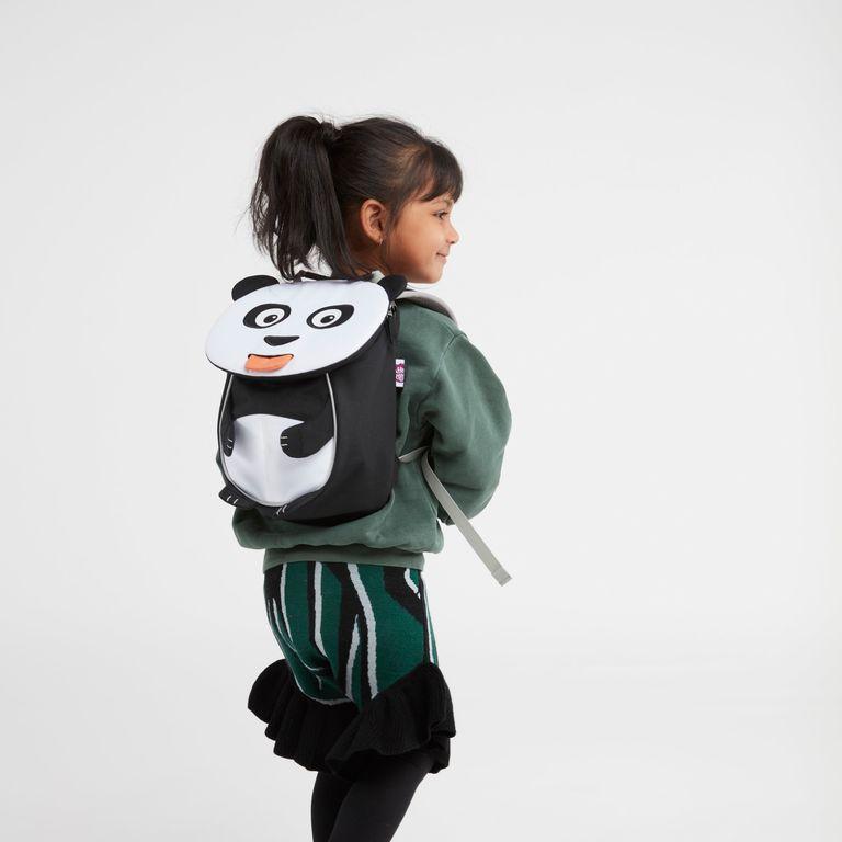 Peer Panda - 1