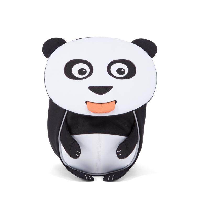 Peer Panda - 2