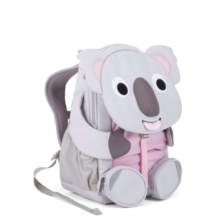 Kimi Koala - 4