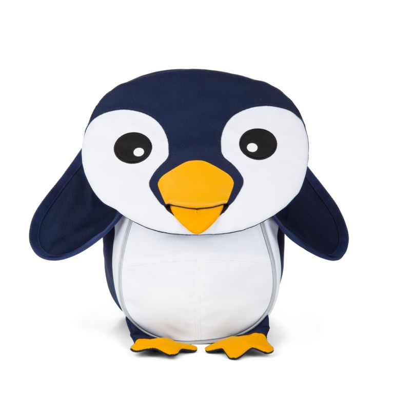 Pepe Pinguin - 2