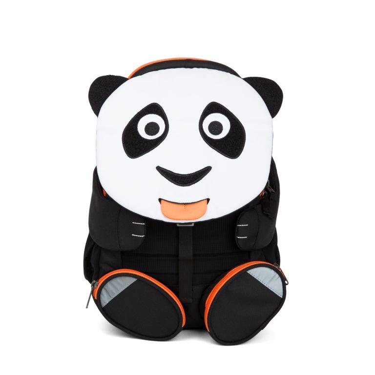 4a8048b50f Affenzahn Grands Amis Paul Panda