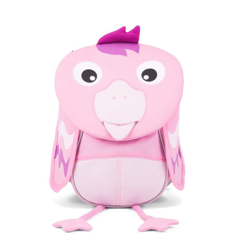 Finja Flamingo - 2