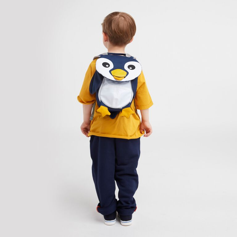 Pepe Pinguin - 1