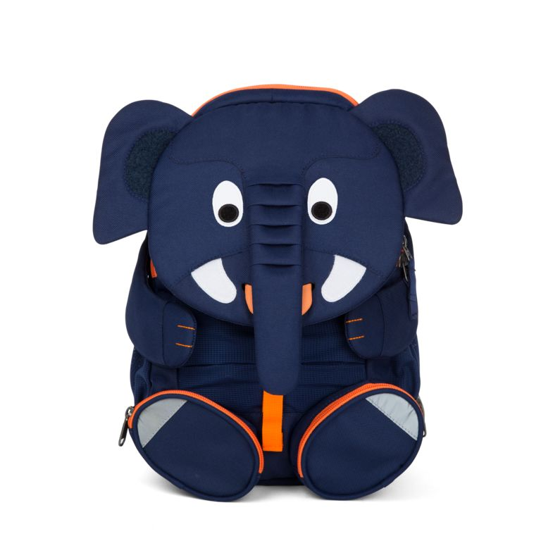 f3683df9be Affenzahn Grands Amis Elias Elephant